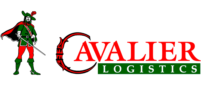 Cavalier Logistics | Connecting business | The Caribbean